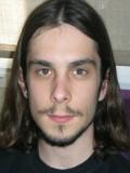 Manuel Dios profil resmi