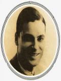 Manuel Parada profil resmi