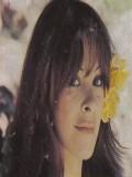 María Luisa San José