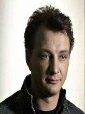 Marat Basharov profil resmi