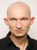 Marc Bischoff profil resmi