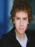 Marc Donato profil resmi