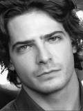 Marco Bocci profil resmi