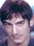 Marco Foschi profil resmi