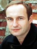 Marek Kalita profil resmi