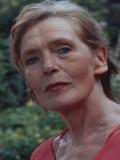 Margit Carstensen profil resmi