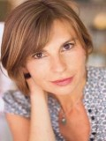 Maria Bachmann profil resmi