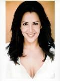 Maria Canals-Barrera profil resmi