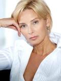Maria Gladkowska profil resmi