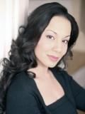 Maria Soccor profil resmi