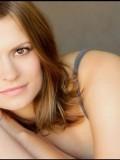 Marianna Palka profil resmi