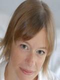 Marie-julie Dallaire profil resmi