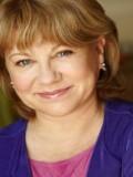 Marilyn McIntyre profil resmi