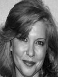 Marina Gaizidorskaya profil resmi