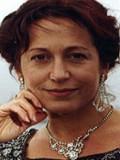 Marina Solopchenko profil resmi