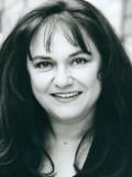 Marion Breckwoldt profil resmi