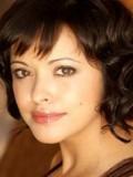 Marisa Brown profil resmi