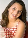 Marisa Pedroso profil resmi