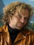 Mark De Cloe profil resmi