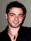 Mark Mifsud