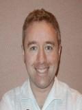 Mark Millar profil resmi