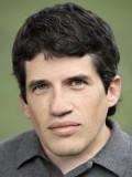 Mark Povinelli profil resmi