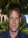 Mark Valley profil resmi