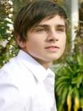 Markus Krojer profil resmi
