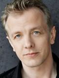 Markus Von Lingen profil resmi
