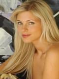 Marlies Pinto profil resmi