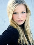 Marni Lustig profil resmi