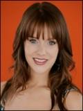 Marnie Schulenburg profil resmi