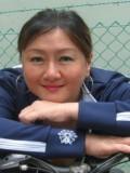 Marrie Lee