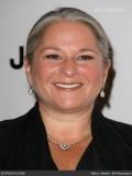 Marta Kauffman profil resmi