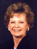 Martha Taylor profil resmi