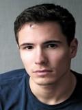 Martin Goeres profil resmi