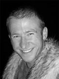 Martin Nahálka profil resmi