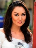Mary Christina Brown profil resmi