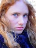 Mary Grace profil resmi