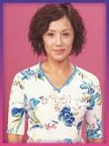 Mary Hon