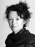 Mary Jo Randle profil resmi