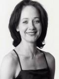 Maryse Poulhe profil resmi