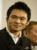Masahiro Komoto profil resmi