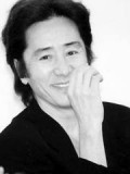 Masakazu Tamura