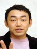 Masanori Ishii profil resmi