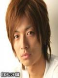 Masaya Nakamura profil resmi