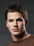 Matt Lanter profil resmi