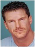 Matthew G. Taylor profil resmi