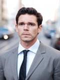 Matthias Beier profil resmi