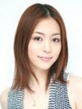 Mayuko Iwasa profil resmi